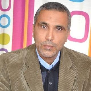 رزيق: وضع اللغة العربية في المدرسة المغربية غير دستوري