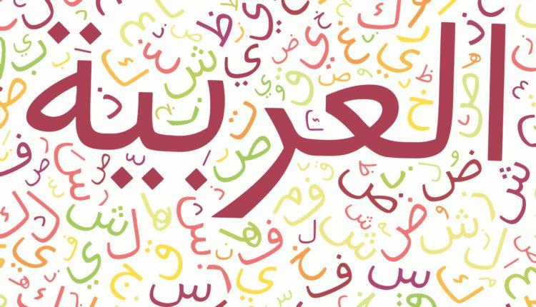 لغة القرآن تذكرنا بمكانتها وأهميتها