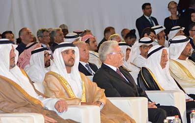 الإعلان عن بداية التسجيل في المؤتمر الدولي السابع للغة العربية
