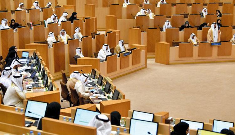 الإمارات: موافقة حكومية على إصدار قانون يلزم مؤسسات الدولة باستخدام «العربية»